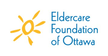 Eldercare Foundation - Ottawa